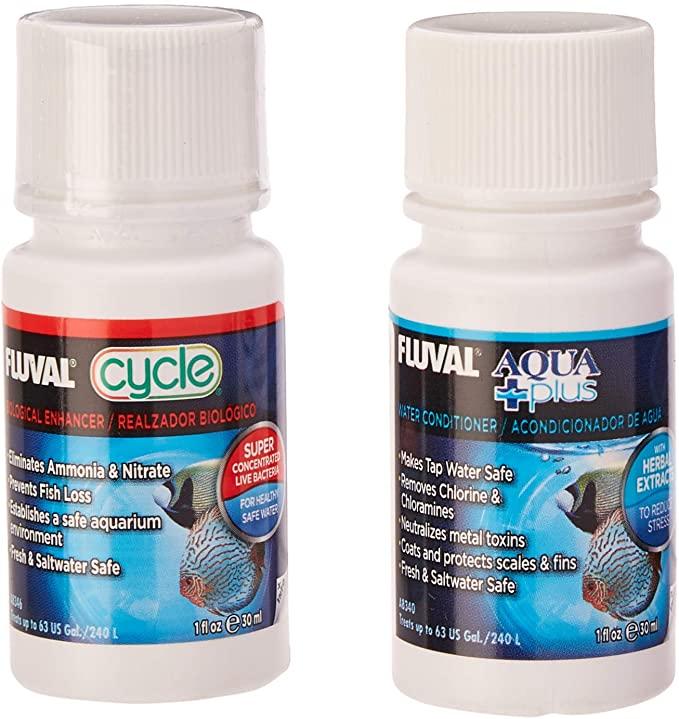 Fluval 10505 product image 5