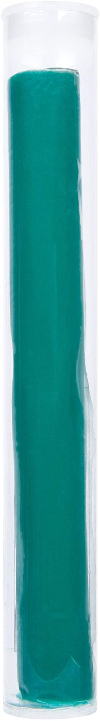 Instant Ocean HF-1 product image 4