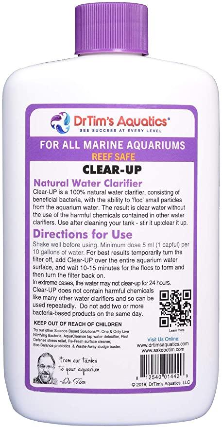 DrTim's Aquatics 442 product image 9