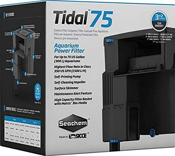 Seachem 67106501 product image 6