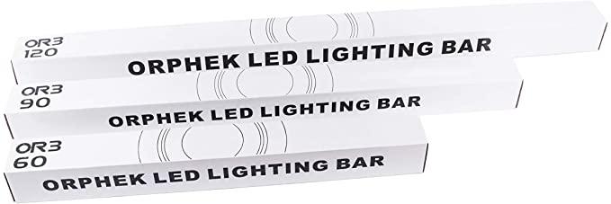Orphek Aquarium LED Lighting  product image 11