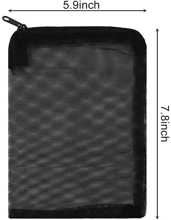 DEPEPE  product image 9