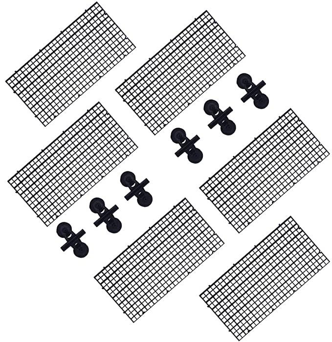 DOHO  product image 11
