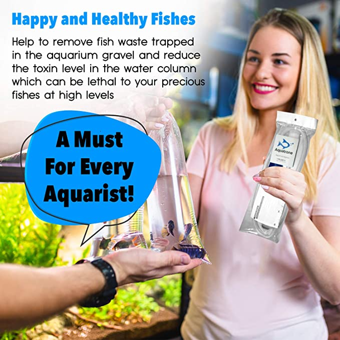 Aquatrone  product image 3