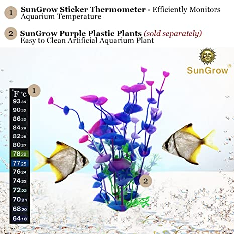SunGrow  product image 11