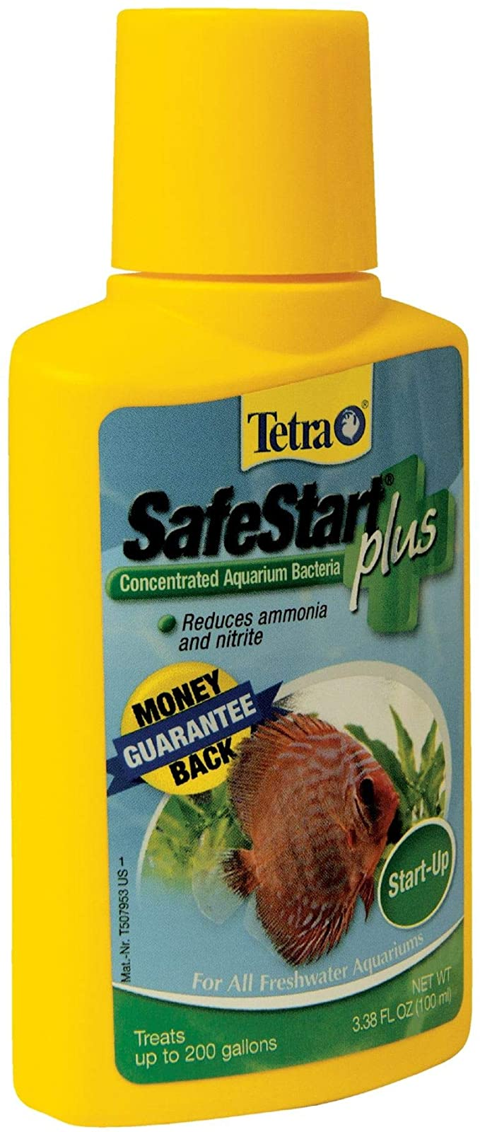 Tetra 77961 product image 7
