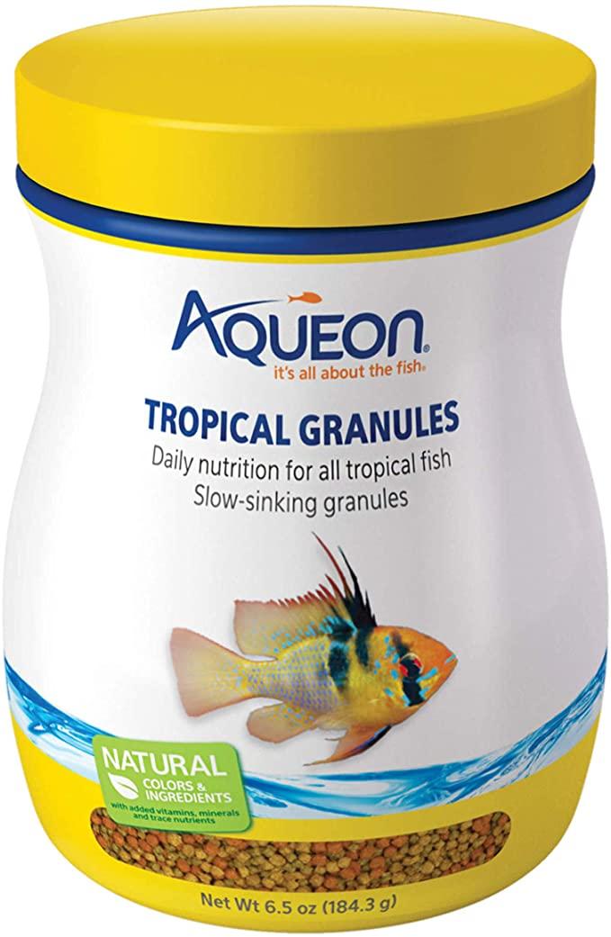 Aqueon 100106191 product image 8