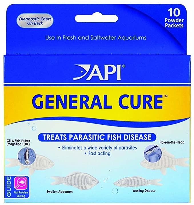 API  product image 8
