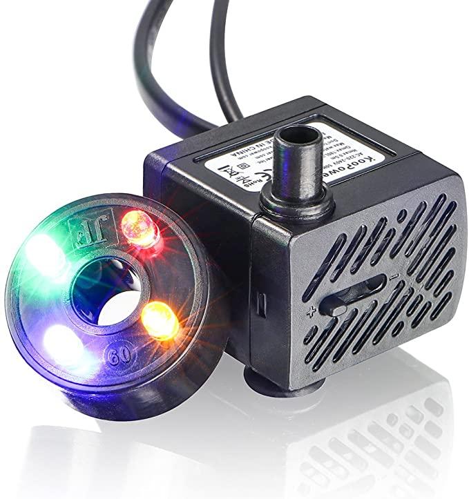 koopower  product image 3