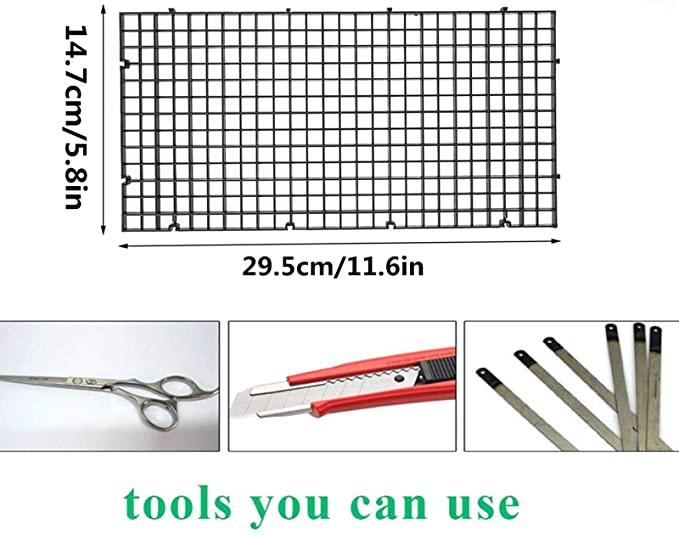 Ioffersuper  product image 11