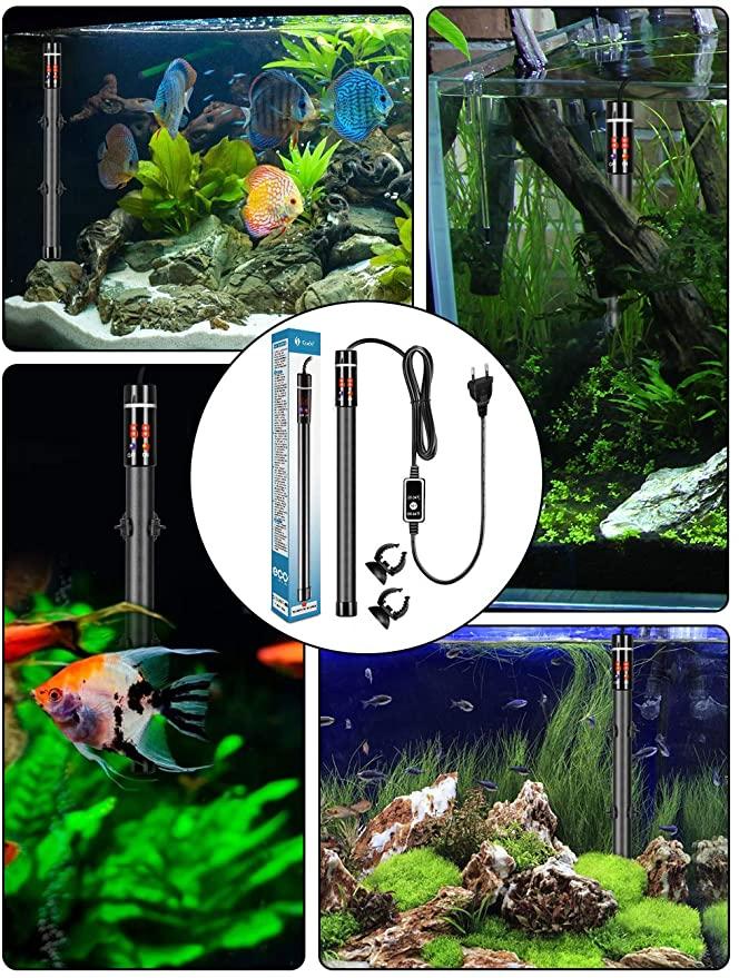 SeaELF  product image 6