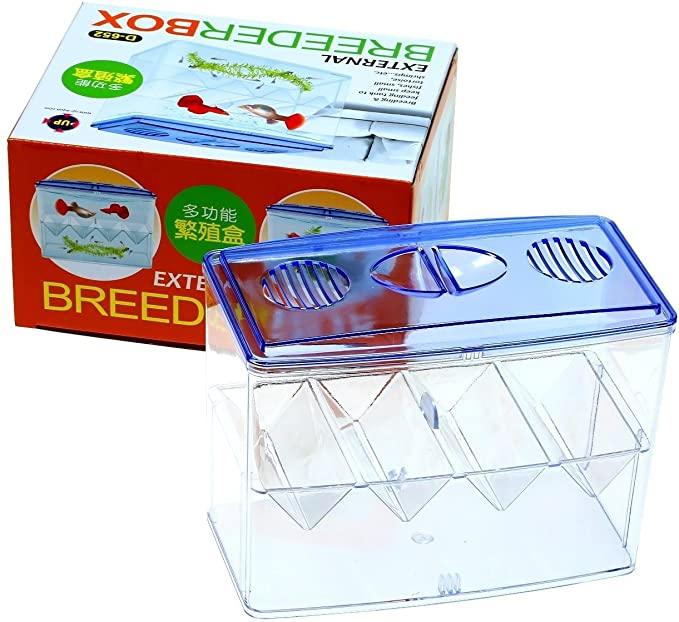 Aquarium Supplies D652 product image 8