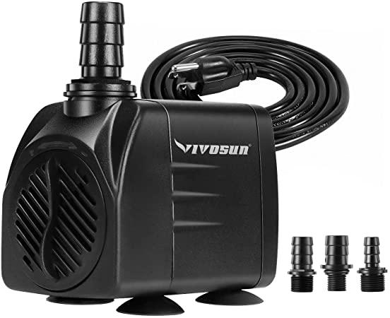 VIVOSUN  product image 6