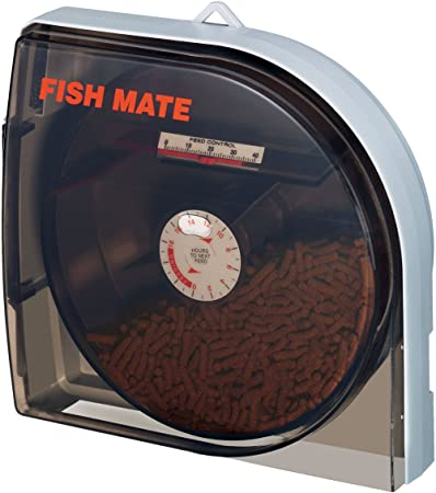 Fish Mate 211 product image 4