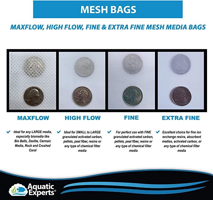 Aquatic Experts FBA_MBND3DA9FC product image 4