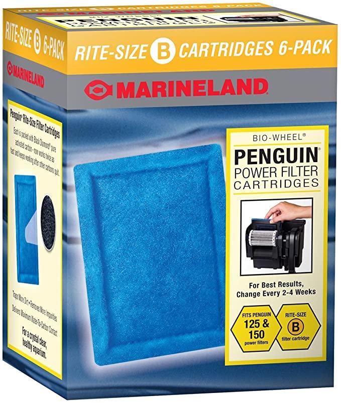 MarineLand 545734 product image 7
