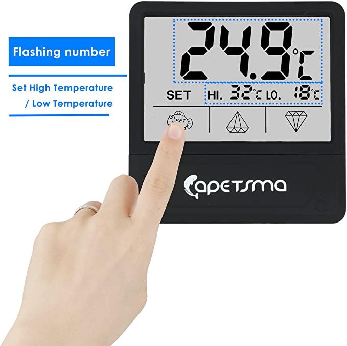 capetsma  product image 4