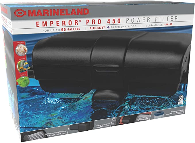 MarineLand AQ-78182 product image 10