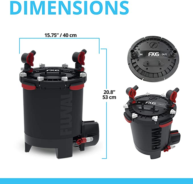 Fluval A219 product image 9
