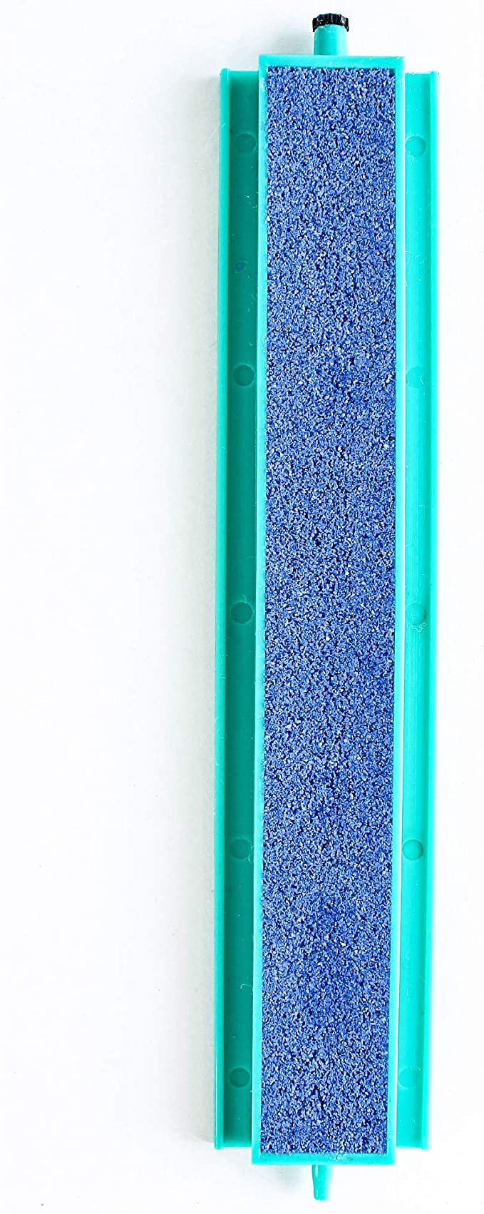 Penn-Plax AS2 product image 4