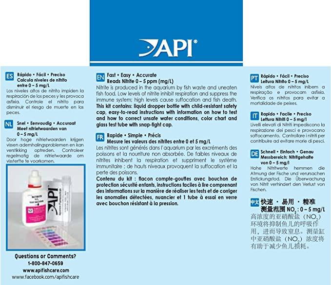 API 26 product image 2
