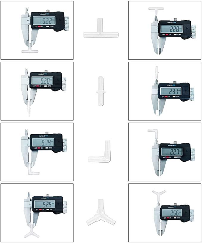 BornFeel  product image 2