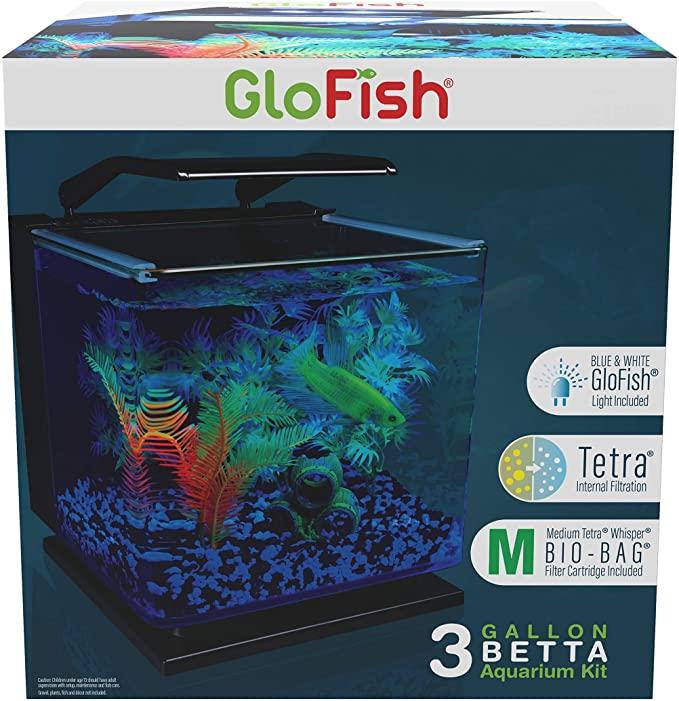 GloFish AQ-78336 product image 11