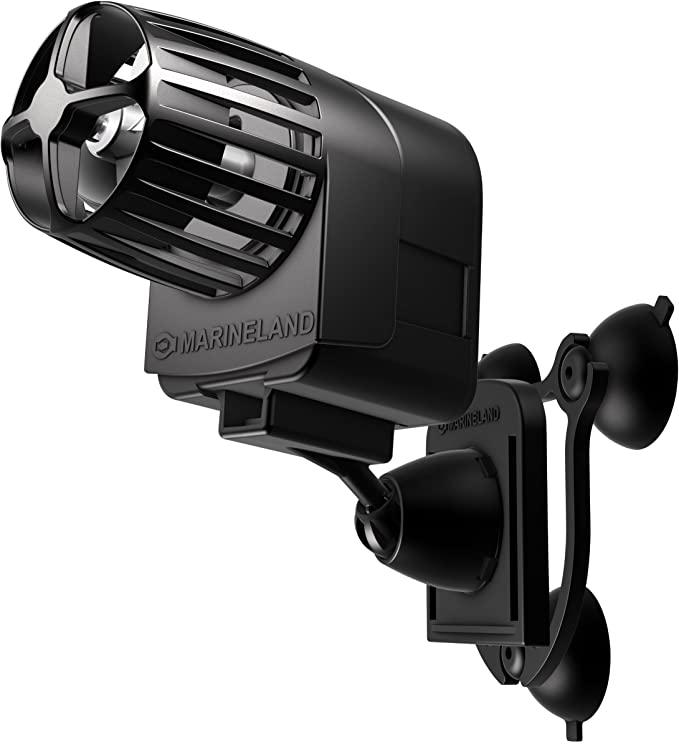 MarineLand ML90512 product image 1