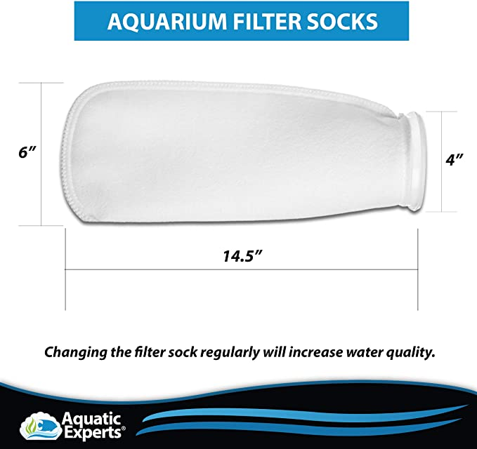 Aquatic Experts  product image 3