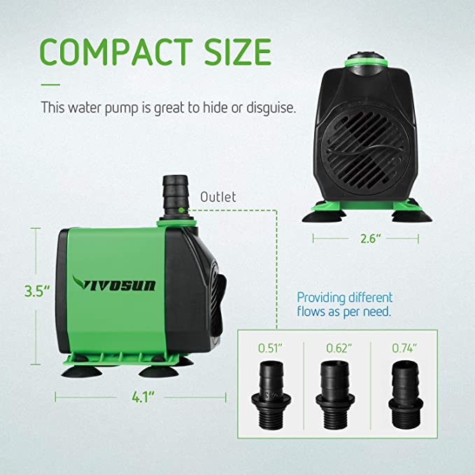 VIVOSUN  product image 3