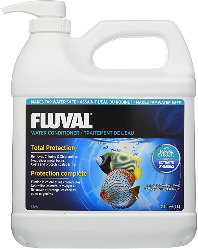 Fluval A8345A2 product image 7