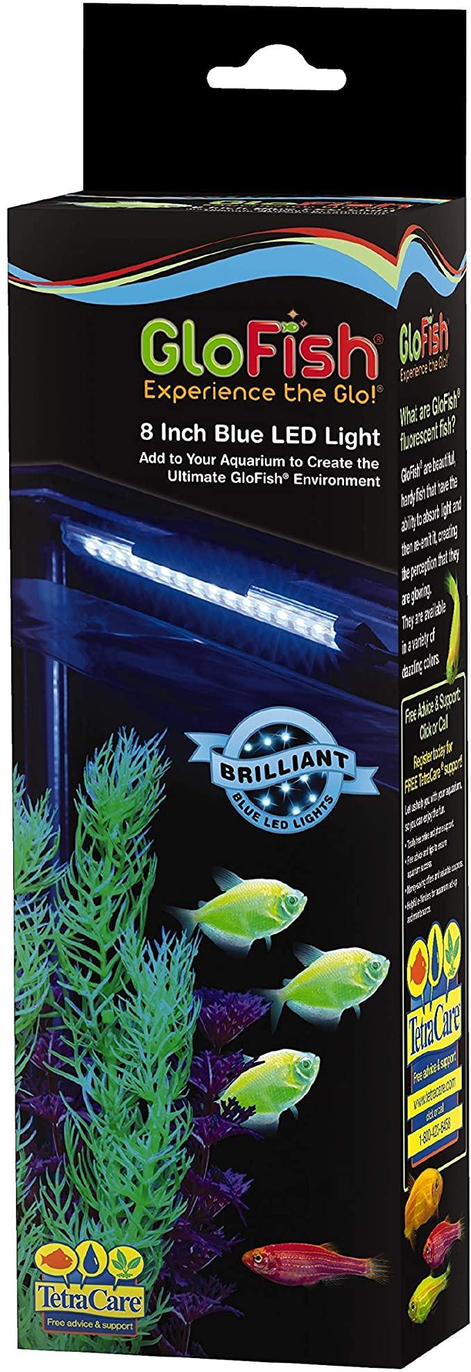 GloFish 29014 product image 3