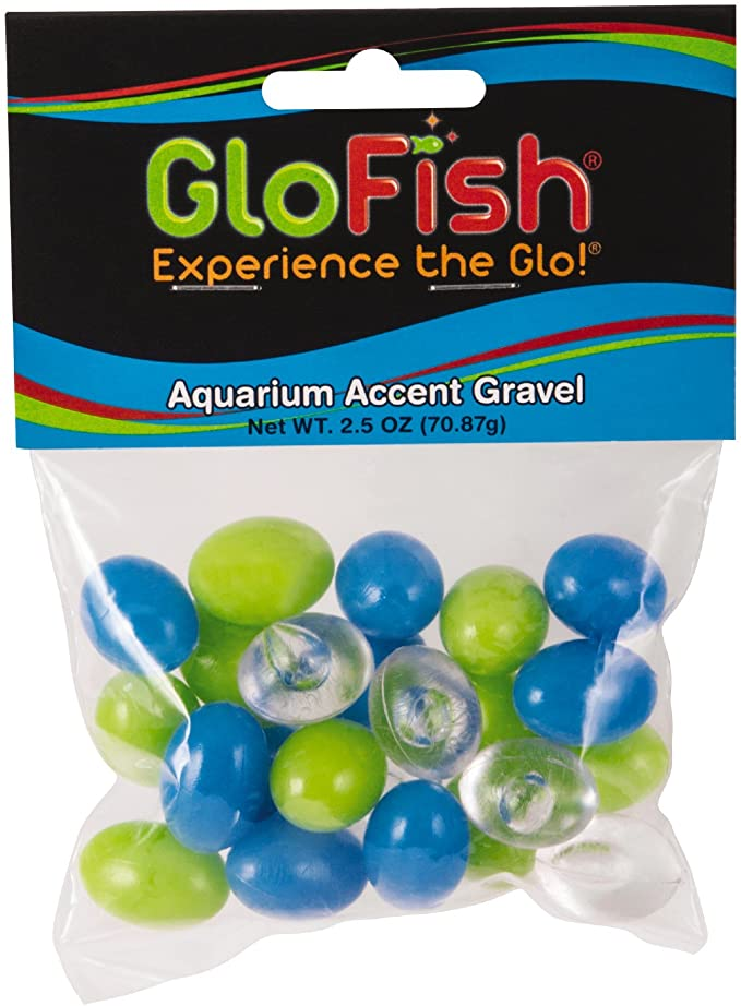 GloFish 29020 product image 1