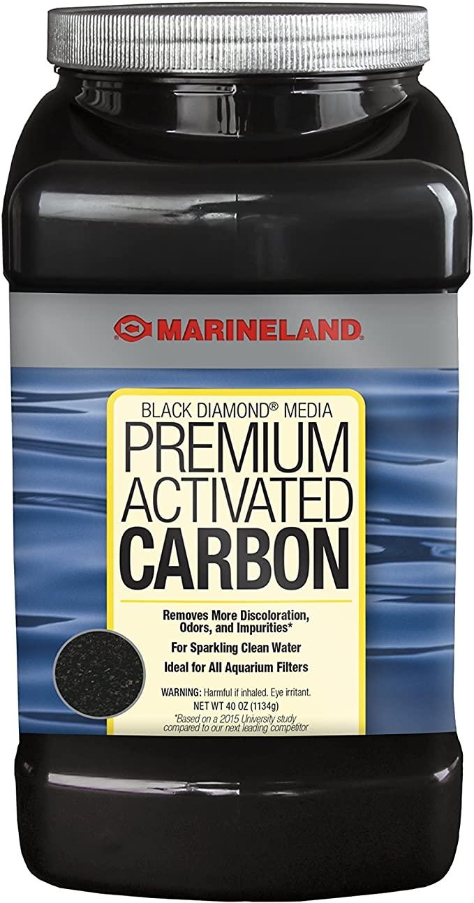 MarineLand PA0373 product image 1