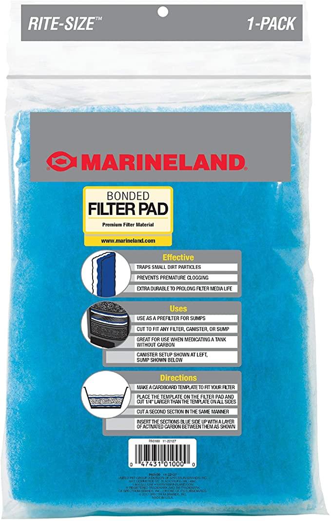 MarineLand PA0100 product image 8