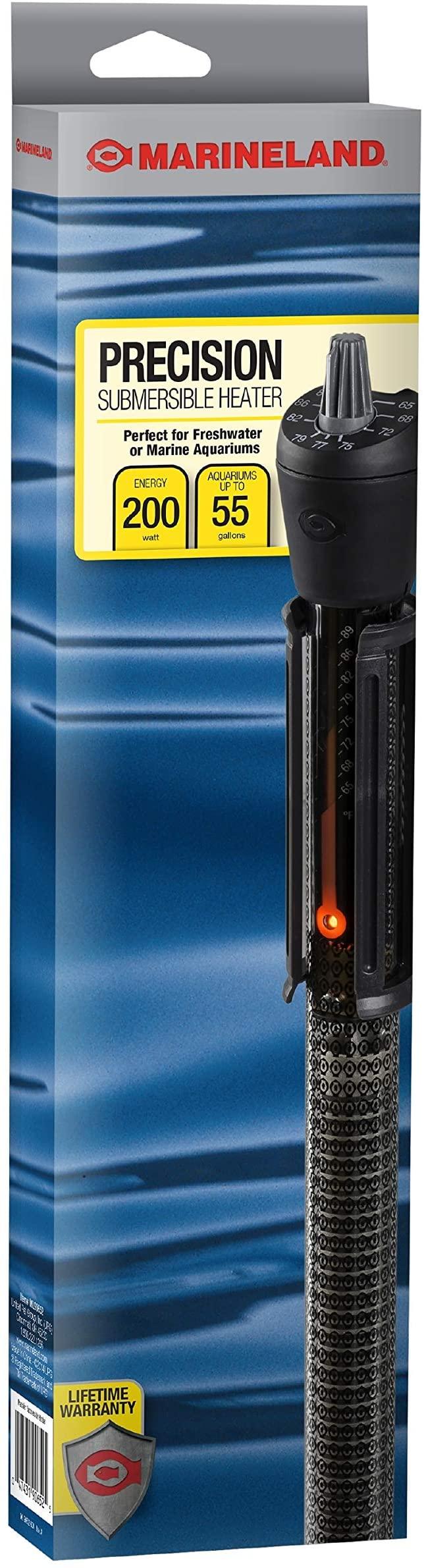 MarineLand ML90652 product image 8