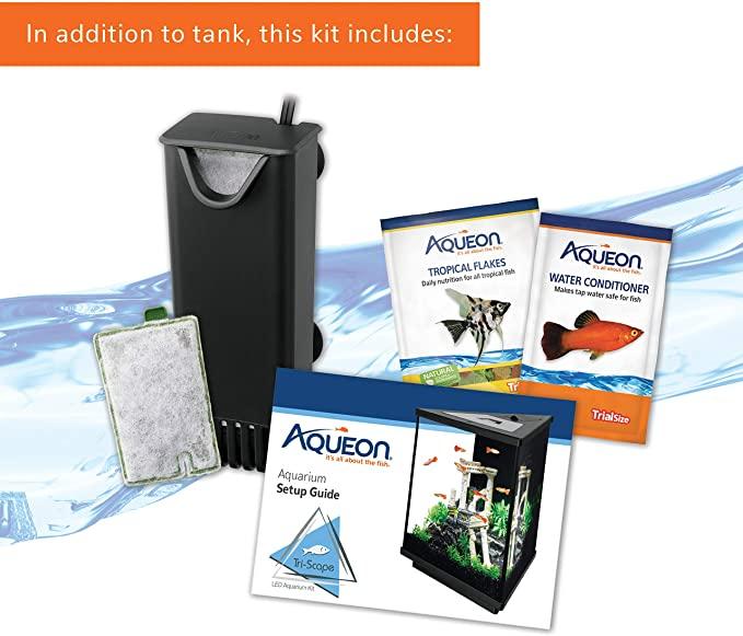 Aqueon 100532673 product image 11