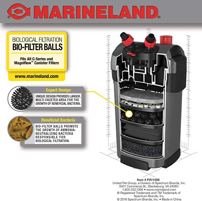 MarineLand PA11486 product image 2