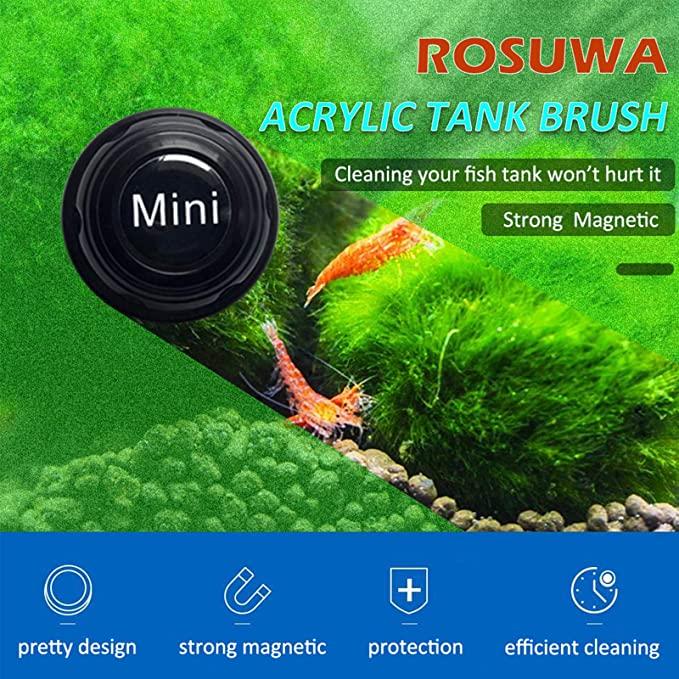 Rosuwa  product image 8