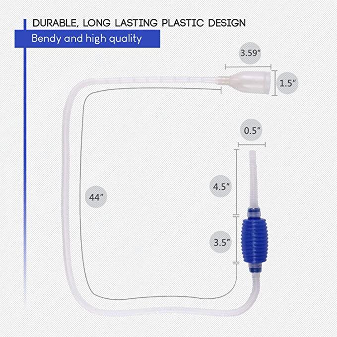 Luigi's  product image 5