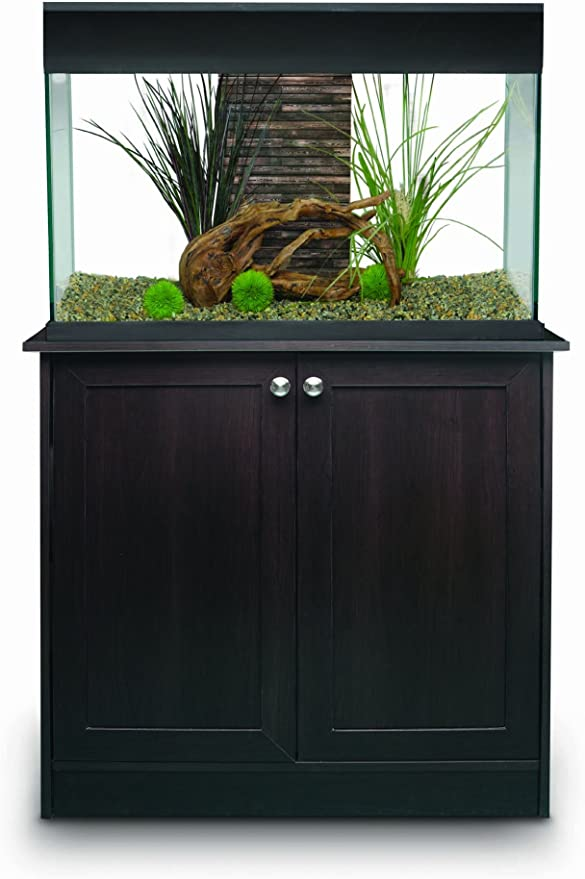 Fluval 15281A1 product image 8