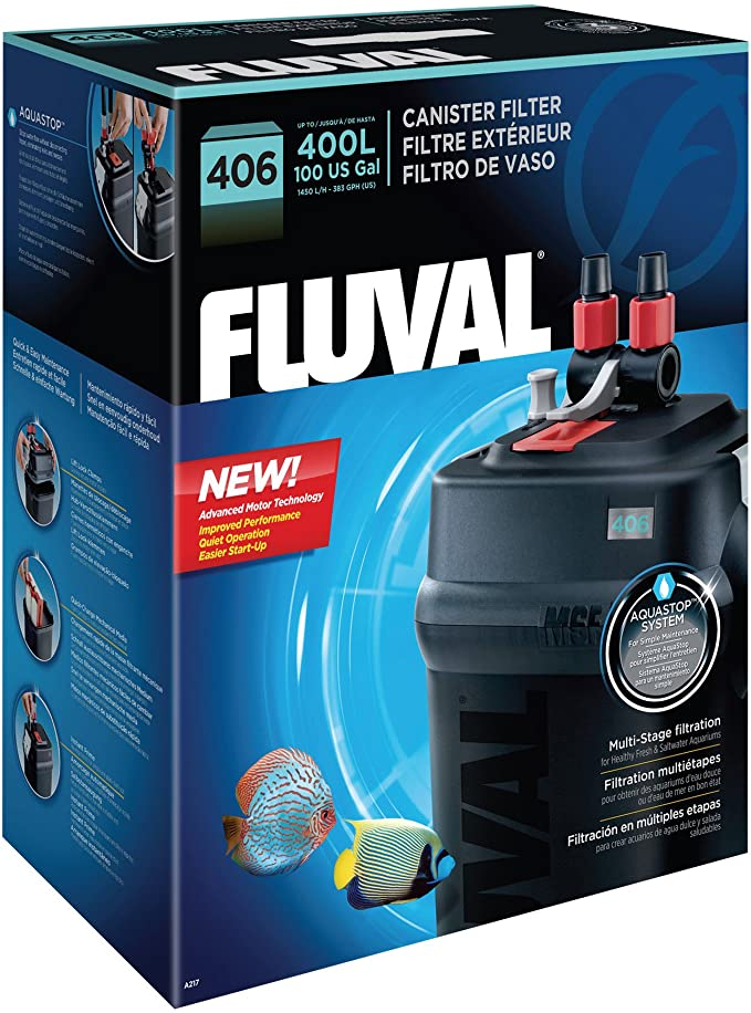 Fluval A217 product image 3