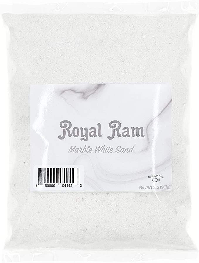 Royal Ram  product image 2