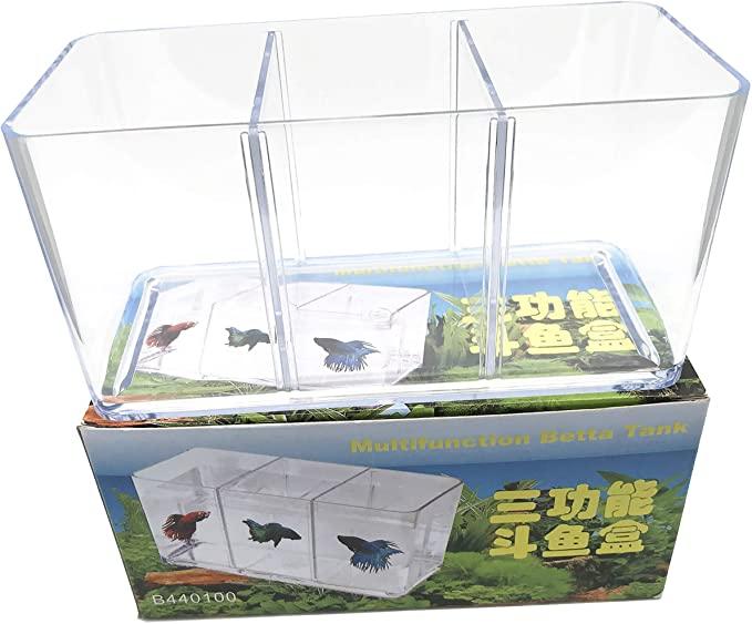 XMHF  product image 8