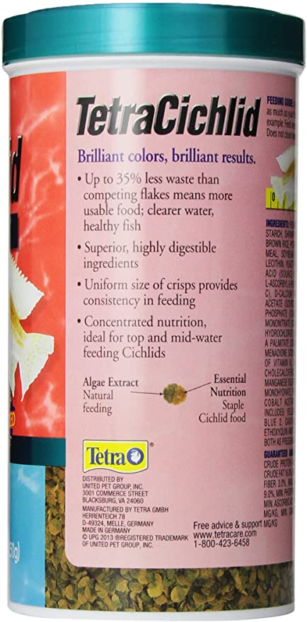 Tetra 77195 product image 2