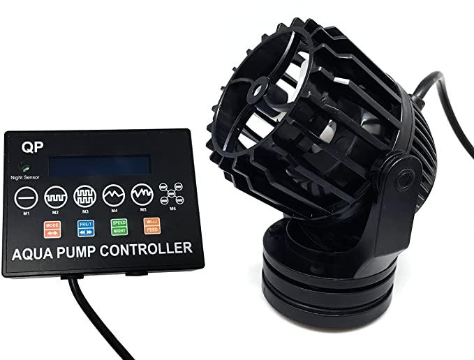 H2Pro QP-16 product image 2