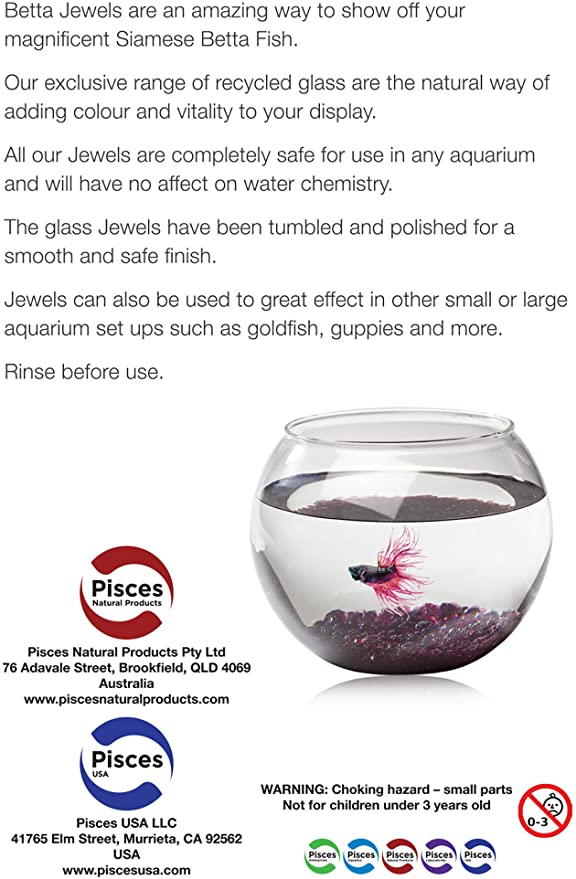 Pisces AM-BETTA105 product image 2