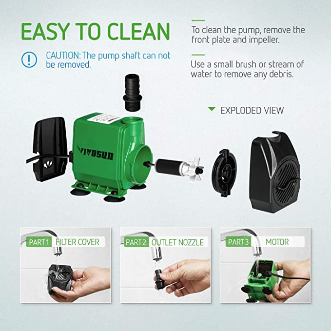 VIVOSUN  product image 11