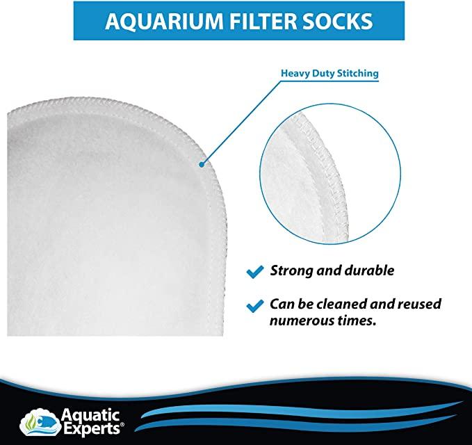 Aquatic Experts  product image 2