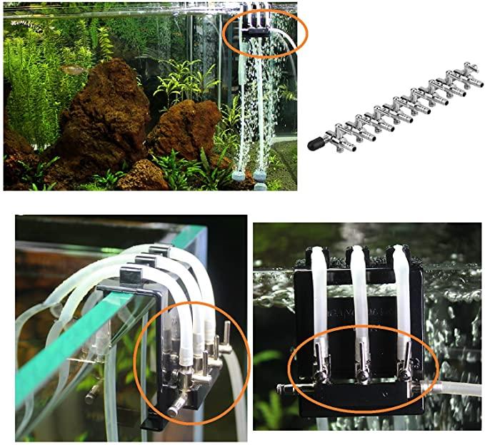 Creatyi  product image 5